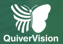 QuiverVision.png